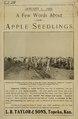 (Special list of apple seedlings) (IA CAT31288065).pdf