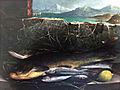 *Νεκρή φύση με ψάρι.jpg