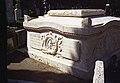 §Andersen, Hendrik (1872-1940) - Tomba al Cimitero acattolico, Roma - Foto di Massimo Consoli 01-4-2006 00.jpg