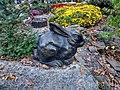 «Фельдман-Екопарк»-регіональний ландшафтний парк у Дергачівському районі Харківської області(18).jpg
