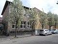 Áprily Lajos Általános Iskola, 2018 Visegrád.jpg
