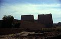 Ägypten 1999 (168) Tempel von Edfu (27754024736).jpg