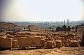 Ägypten 1999 (375) Theben West- Totentempel der Hatschepsut und Nekropole Al-Asasif (29234156846).jpg