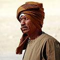 Ägypter in Luxor.JPG