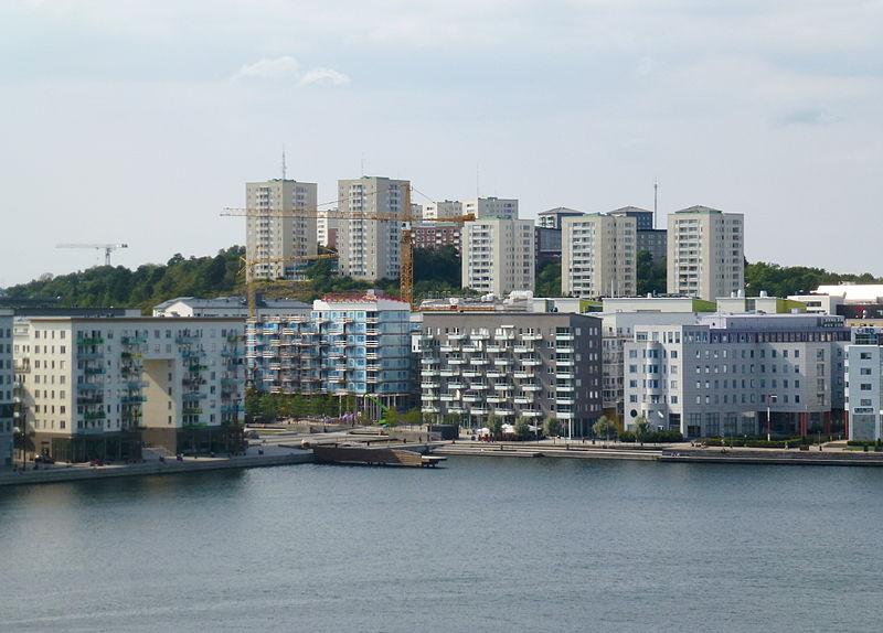 Årstadelshamnen 2012a.jpg