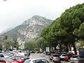 Èze, Provence-Alpes-Côte d'Azur, France - panoramio.jpg