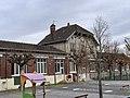 École Jean Jaurès Neuilly Marne 5.jpg