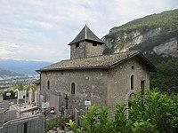 Église Notre-Dame Vignes Côtes Sassenage 9.jpg