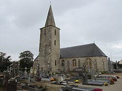 Église Notre-Dame d'Éroudeville.JPG