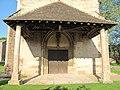 Église Notre-Dame de Préty (porche).jpg