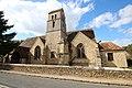 Église Notre-Dame de Sermaise le 31 août 2014 - 3.jpg