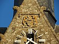 Église Saint-Aignan de Sept-Forges 16.JPG