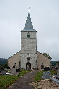 Église Saint-Jacques de Chaux-Neuve.jpg