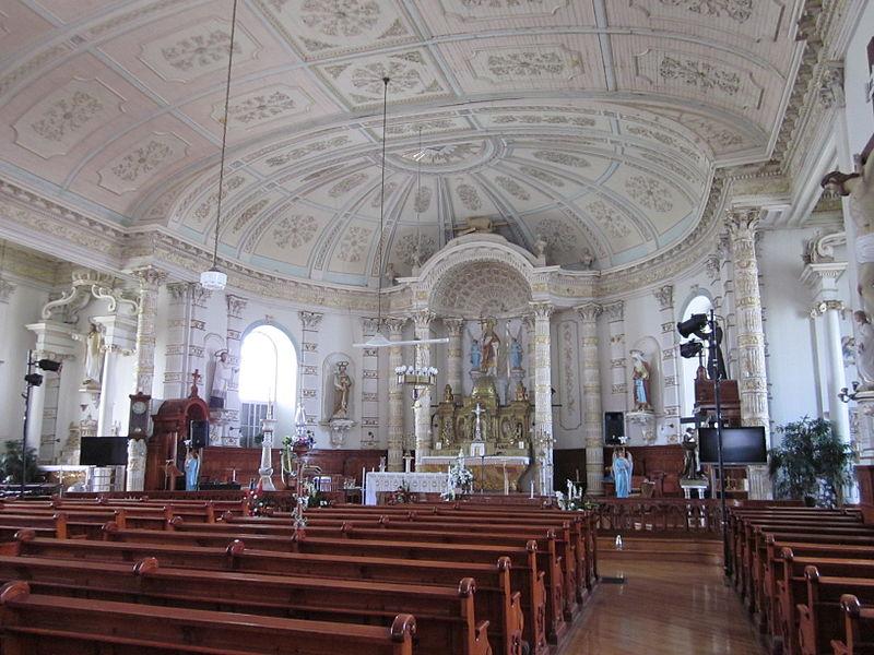 File:Église Saint-Léon-le-Grand 06.JPG
