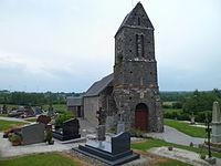 Église Saint-Martin de Montrabot (2).JPG