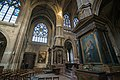 Église Saint-Merri (22264917350).jpg