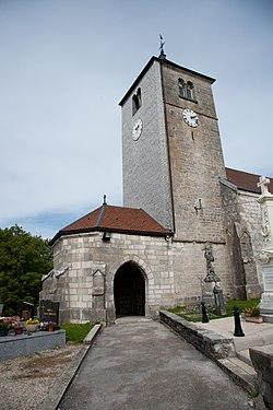 Église Saint-Nicolas de Septfontaines.jpg