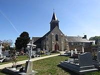 Église Saint-Pierre et Saint-Paul de Meslin.jpg