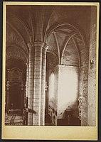Église Saint-Vincent de Barsac - J-A Brutails - Université Bordeaux Montaigne - 1012.jpg