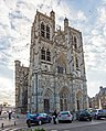 Église Saint-Vulfran d'Abbeville-3339.jpg