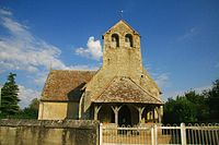 Église Saint Jouin de Peray.jpg