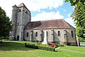 Église Sainte-Monégonde d'Orphin le 21 août 2014 - 10.jpg