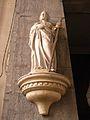 Église Saints-Pierre-et-Paul de Landrecies 16.JPG