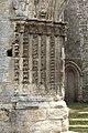 Église St Mathurin Larchant 12.jpg