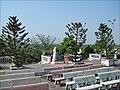 Église catholique de Tra Kieu (4410386747).jpg