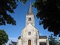 Église de La Chapelle-Saint-Ursin.jpg