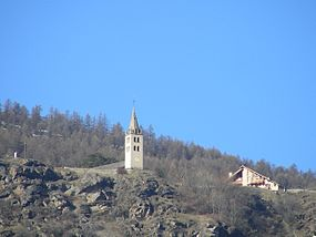 Église de Puy Saint Pierre 12jan2007.jpg