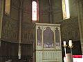 Église de Saint-Fraimbault de Lassay-les-Châteaux 22.JPG