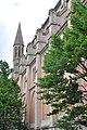 Église du Gésu de Toulouse, Toulouse, Midi-Pyrénées, France - panoramio (1).jpg