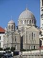 Église russe de Biarritz 2018.jpg