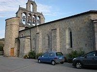 Église saint léger du malzieu.jpg