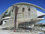 Òpera València - desembre 2014 - 4.jpeg