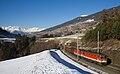 ÖBB 1144 zwischen Innsbruck und Matrei.jpg