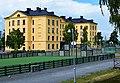 Östersund, Fältjägararen, juli 2018 (32).jpg