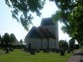 Östra Vrams kyrka, exteriör 5.jpg