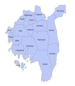 svensk telesex eskorte i østfold