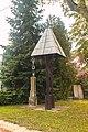 Únice - zvonička.jpg