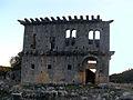 Üçayak Küstüllü ruins, Mersin Province.jpg
