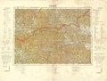 Übersichtskarte von Mitteleuropa O 47 Cilli 1937.pdf