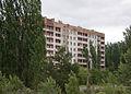 Černobyl, 98.jpg