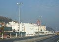İstanbul - Büyükdere, Sarıyer - Dec 2013 r2.JPG