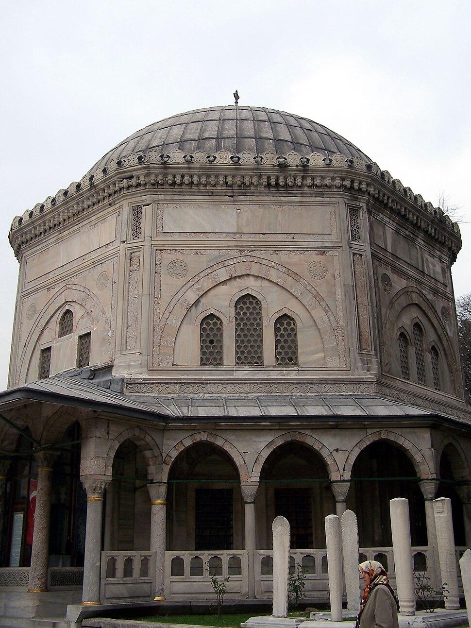 İstanbul 5622