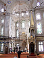 İstanbul 5996.jpg