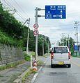 Ōzakaimae Semine, Kurihara-shi, Miyagi-ken 987-2200, Japan - panoramio.jpg