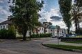 Ščarbakova lane (Minsk) p11.jpg