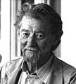 Šandor Hartig (1925-2002).jpg